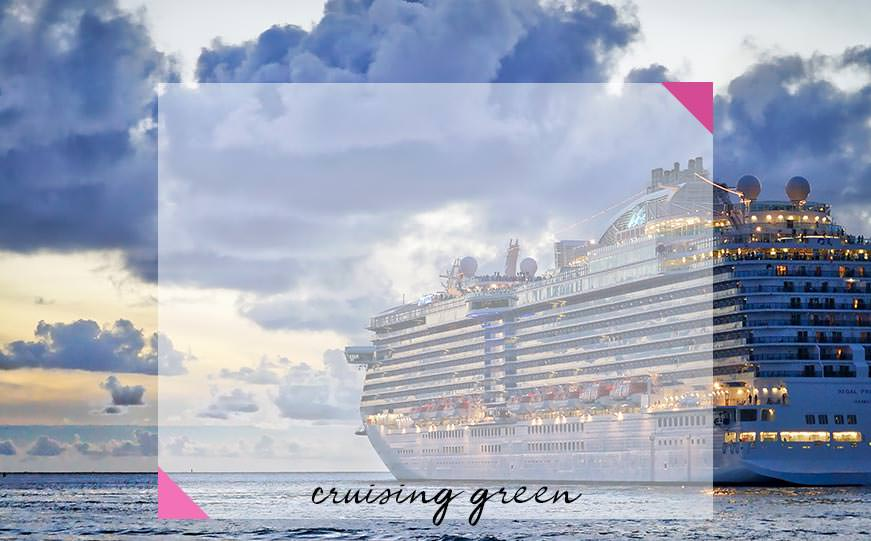green cruise holidays
