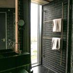 Bathroom-QOAmsterdam