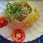 Khaing Shwe Wha restaurant bagan