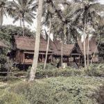 Bambuh Inda Bali