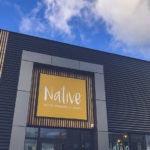 restaurant native wambrechies exterieur