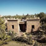 Sawadi Ecolodge Maroc