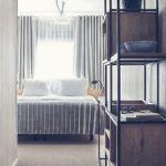 the good hotel london