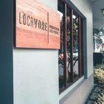 locavore ubud