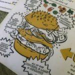 bareburger dubai