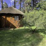 malealea lodge huts