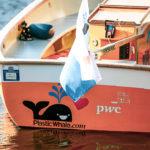 plastic fishing cruise amsterdam