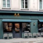 Anona Paris