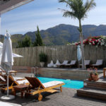 The Lab Guesthouse Franshoek