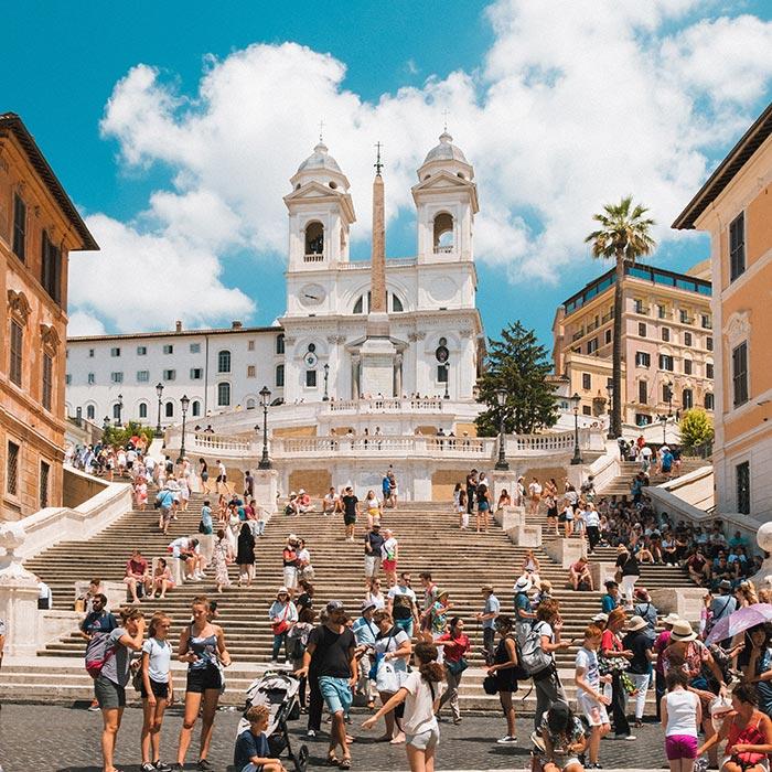 mass tourism alternatives