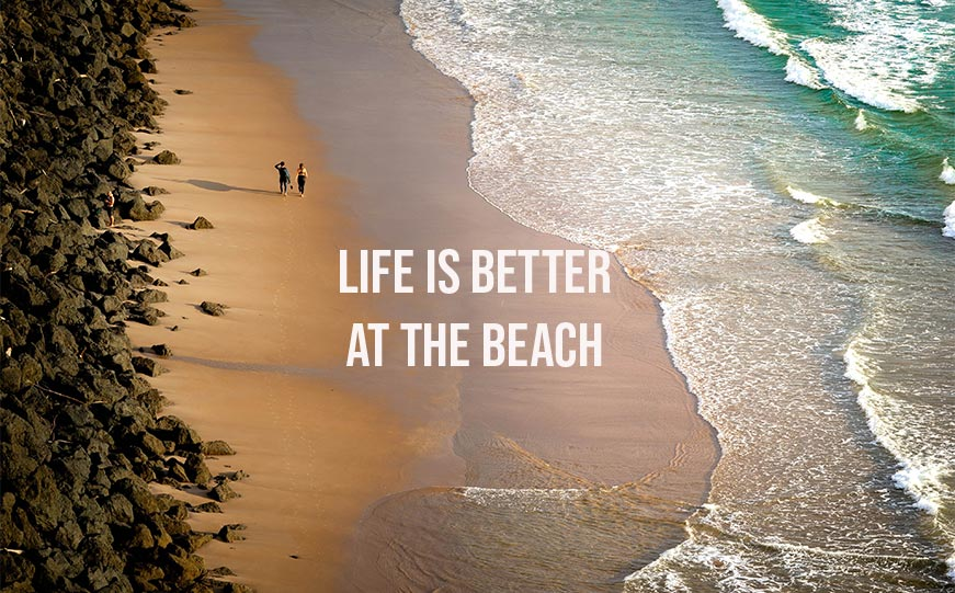 10 des plus belles plages de france