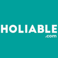 Holiable